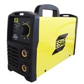 Inversora de Solda LHN 200i Plus 220V Esab