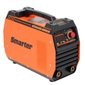 Inversora de Solda Mma/Tig 200A Stararc-200UR Smarter