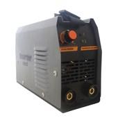 Inversora de Solda Portátil Eletrodo Bivolt EVO-160M Smarter