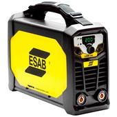 Inversora de Solda TIG LHN 240I Plus 220V Esab