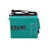 Inversora TIG Joy 162 220V 30179528 Balmer