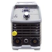 Inversora TIG/MMA 20-160/10-200A 220V MONO KDWS-200 50001020042 KENDE_CSM