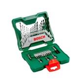 Jogo X-LINE Com 33 Pcs Bosch