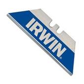 Lâmina Bimetálica Para Estilete Trapezoidal Com 5 Peças 2084100 Irwin