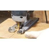 Lâmina Serra Tico-Tico Bi-Metal 105mm 10-14D BU41014-20 Starrett