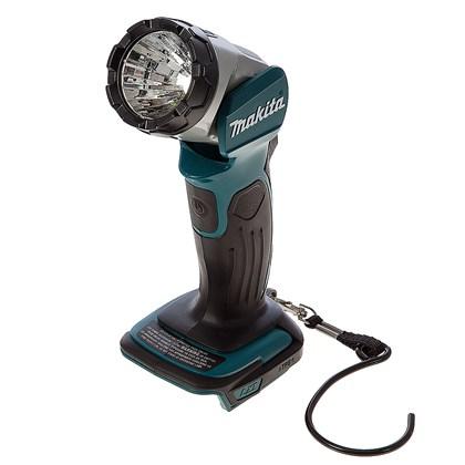 Lanterna de Led a Bateria 18V DML802 Makita