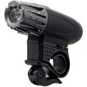 Lanterna de Led Recarregável Para Bicicleta 43210/001 Tramontina