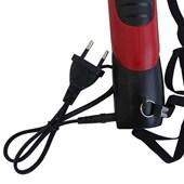 Lanterna Recarregável 18 Leds Bivolt Eco Lux