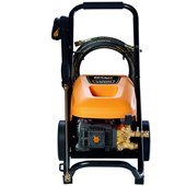 Lavadora de Alta Pressão 3200W FW005860 220V WAP