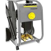 Lavadora de Alta Pressão HD 6/15 Cage Plus Karcher