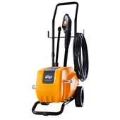 Lavadora de Alta Pressão Wap Profissional 4100 1650 PSI