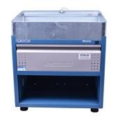 Lavadora de Peças Com Eletrobomba LP7-1V Marcon