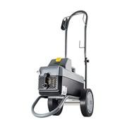 Lavadora Profissional de Alta Pressão HD 585 Karcher
