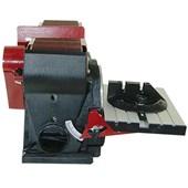 Lixadeira Combinada de Bancada 375W Lcm-450 Lynus