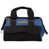 "Mala Para Ferramentas Standard 12"" 1870405 Irwin"