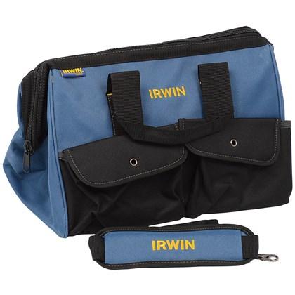 "Mala Para Ferramentas Standard 16"" 1870406 Irwin"