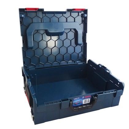 Maleta de Ferramentas L-BOXX 136 Slide Pack Bosch