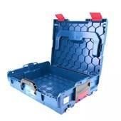 Maleta  L-Boxx 102 Compact - BOSCH