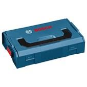 Maleta L-BOXX Mini 2.0 Professional Bosch
