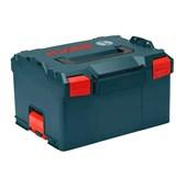 Maleta Plástica L-boxx 238 System Tools Bosch