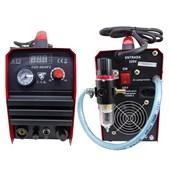 Máquina de Corte Plasma Alta Frequência CUT56HF USK