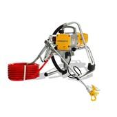 Máquina de Pintura Airless MMA900 1.2HP Menegotti 220V