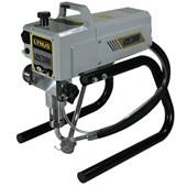 Máquina Para Pintura Airless Lpa-1000 1000W  220V Lynus