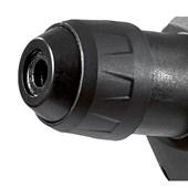 Martelete Perfurador 18V Sem Bateria TE-HD 18 LI SOLO Einhell