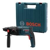 Martelete Perfurador 650w GBH 2-20 D Bosch