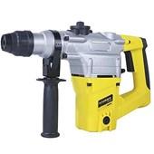 Martelete Rotativo 900wSds Plus 5j GYMR900 Hammer