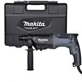 Martelete Rotativo Rompedor Makita 800w M8701gp Makita