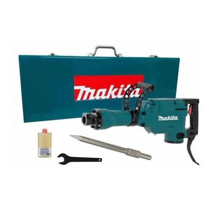 Martelo Demolidor 15kg 1510w HM1306 220v Makita
