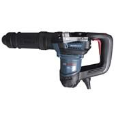 Martelo Demolidor 5,6KG 1100W 2850IPM 220V GSH 5 Bosch