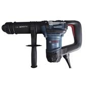Martelo Demolidor 5,6KG 1100W 2850IPM GSH 5 Bosch