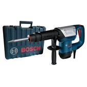 Martelo Demolidor 5,7KG 1100W GSH 500 Professional Bosch
