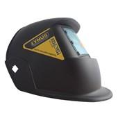 Máscara de Solda Com Escurecimento Automático CA37739 Lynus