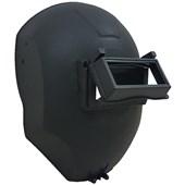 Máscara de Solda Com Visor Articulado Em Polipropileno WPS0861 ProSafety