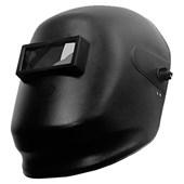 Máscara de Solda Em Polipropileno Com Visor Fixo WPS0863 Prosafety