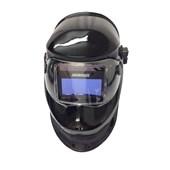 Máscara de Solda Escurecimento Automático Neo Brasil