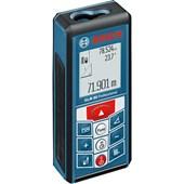 Medidor de Distâncias Trena a Laser GLM 80 Professional Bosch