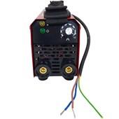 Mini Inversora De Solda Eletrônica 120A MINI120 Neo Brasil