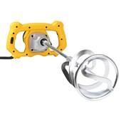 Misturador Elétrico para Argamassa e Tinta 1400W MTL-1400 LYNUS