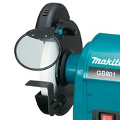 Moto Esmeril 550w GB801 220V Makita