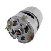 Motor Parafusadeira Gsr 1000 Smart 2609199956 Original Bosch