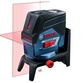 Nível a Laser Automático Bosch GCL 2-50 C  Bosch