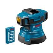 Nível a Laser de Superfície GSL 2 Professional Bosch