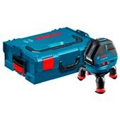 Nível a Laser GLL 3-50 Professional Bosch