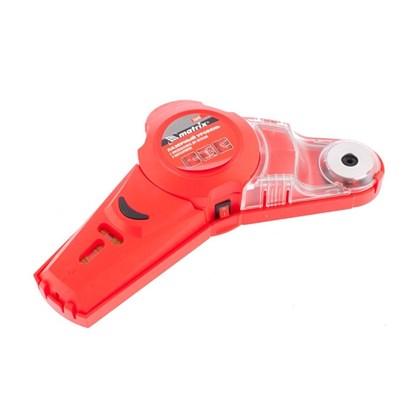 Nível Laser Para Perfuração Com Coletor de Pó Mtx