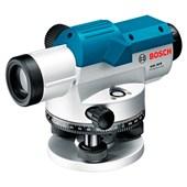Nível Óptico GOL 26 D Professional Bosch