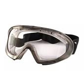 Óculos de Proteção Ampla Visão Angra CA20857 Kalipso